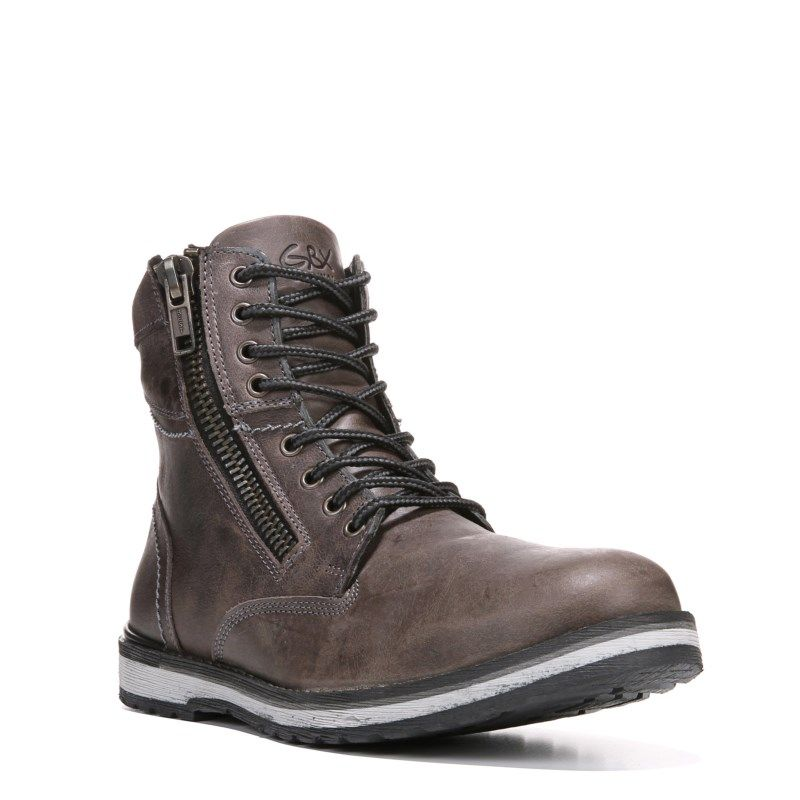 22+ Mens zip up boots ideas ideas in 2021