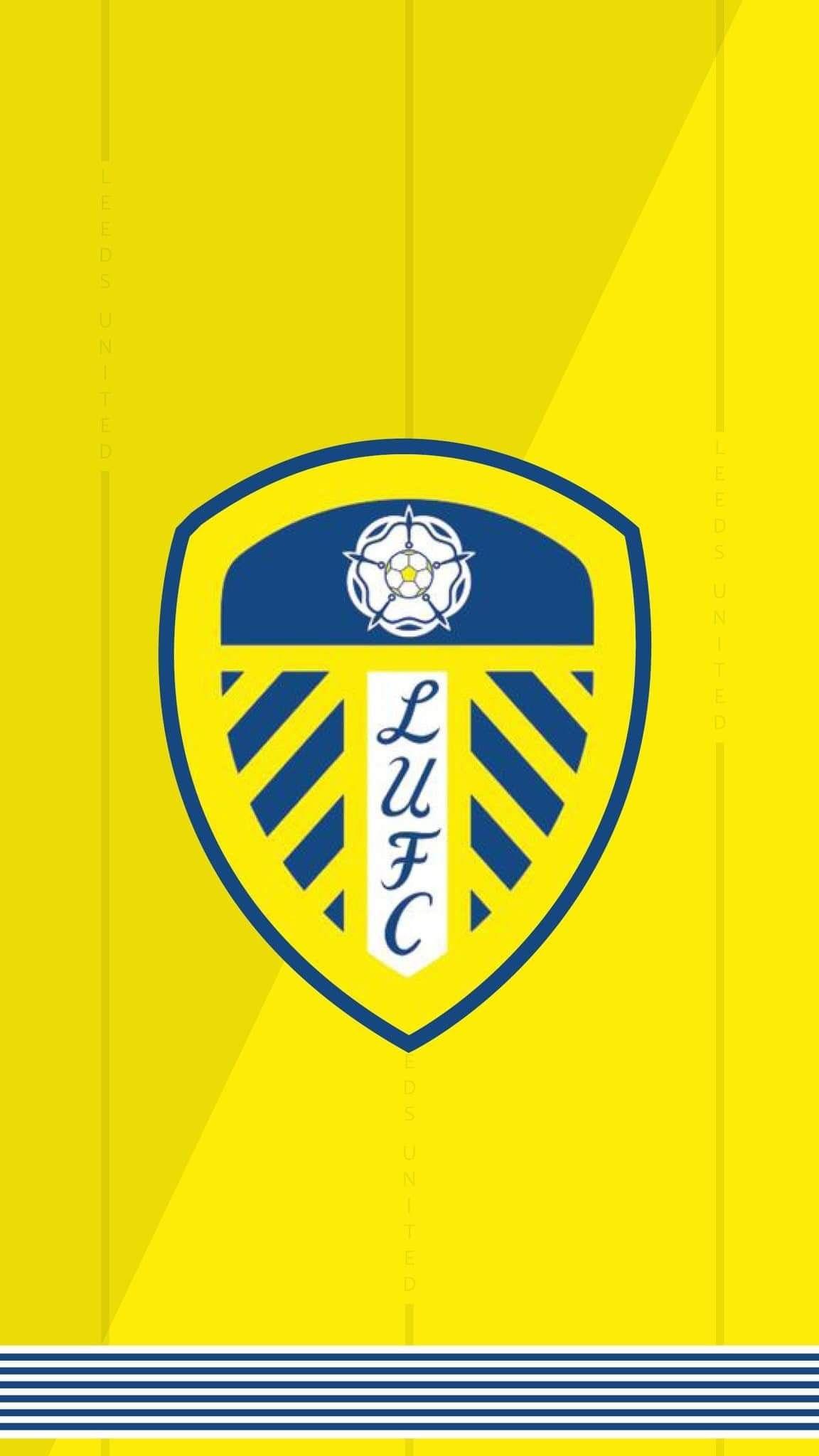 Pin by Rebjukebox 2015 on Leeds United FC #MOT #LUFC #ALAW ...