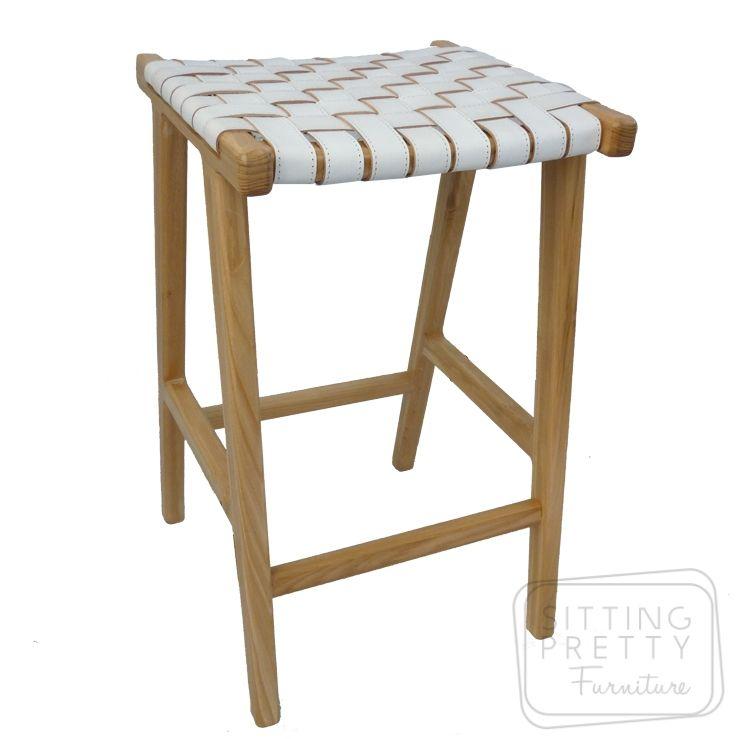 Awesome Products Designer Furniture Perth Sitting Pretty Inzonedesignstudio Interior Chair Design Inzonedesignstudiocom