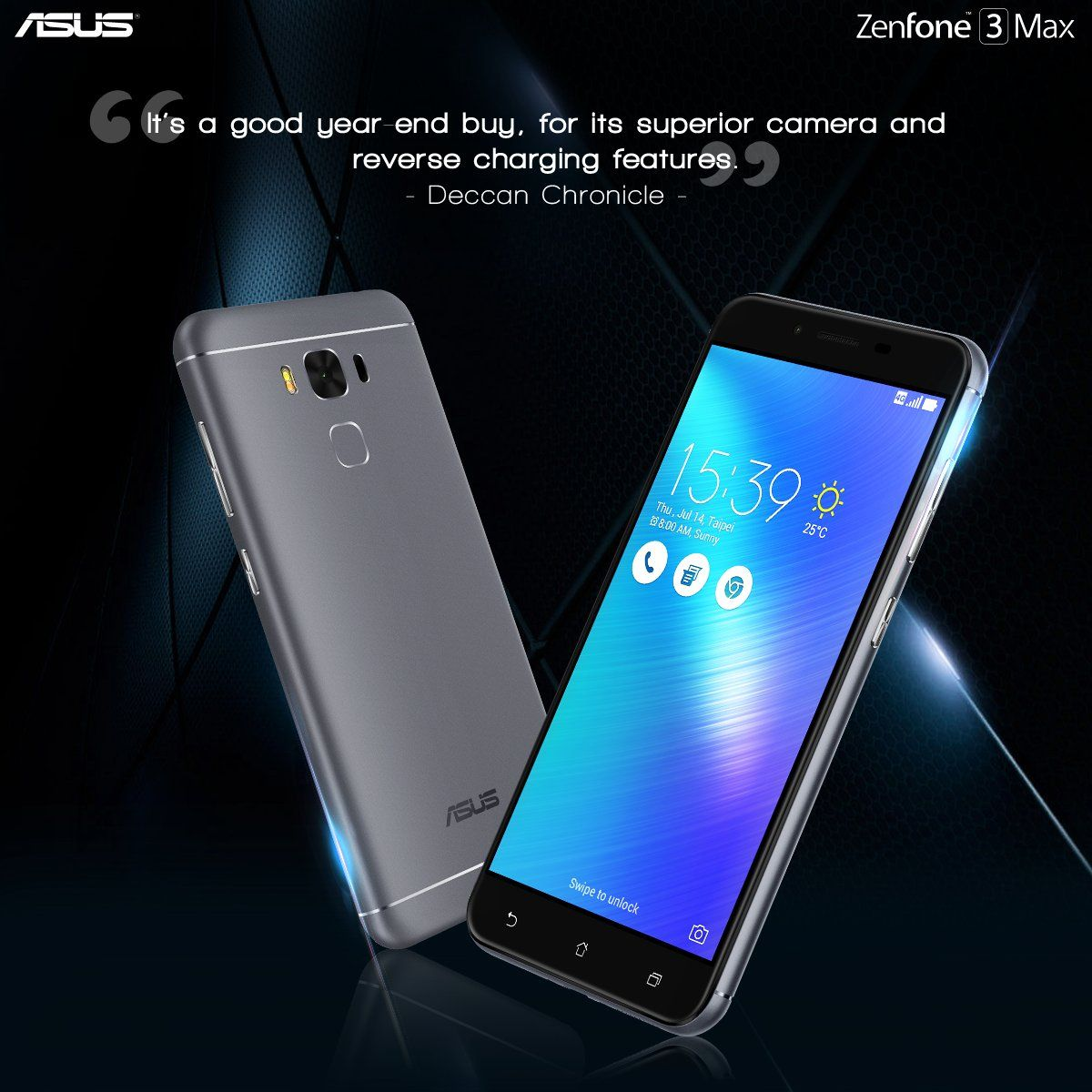 workplaces, new food prezzo 3 zenfone max zc553kl asus anyone tell this issue