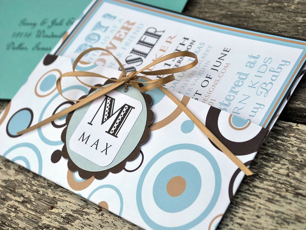 inexpensive wedding shower invitations%0A Cheap Baby Shower Invitations In Bulk