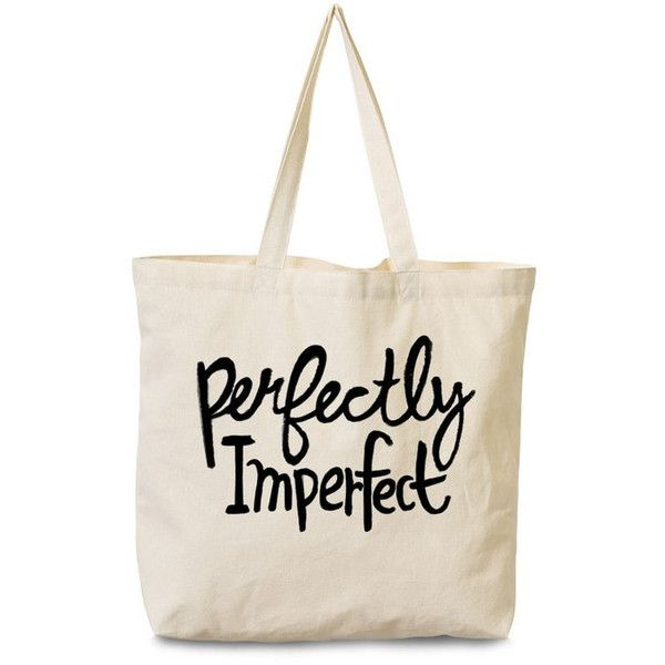 BAGS - Handbags Imperfect