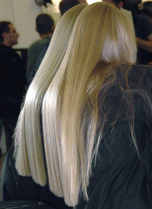 summer hair cuts for long hair colored hair