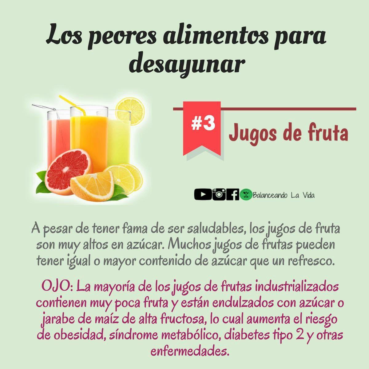 refrescos endulzados con azúcar obesidad y diabetes tipo 2