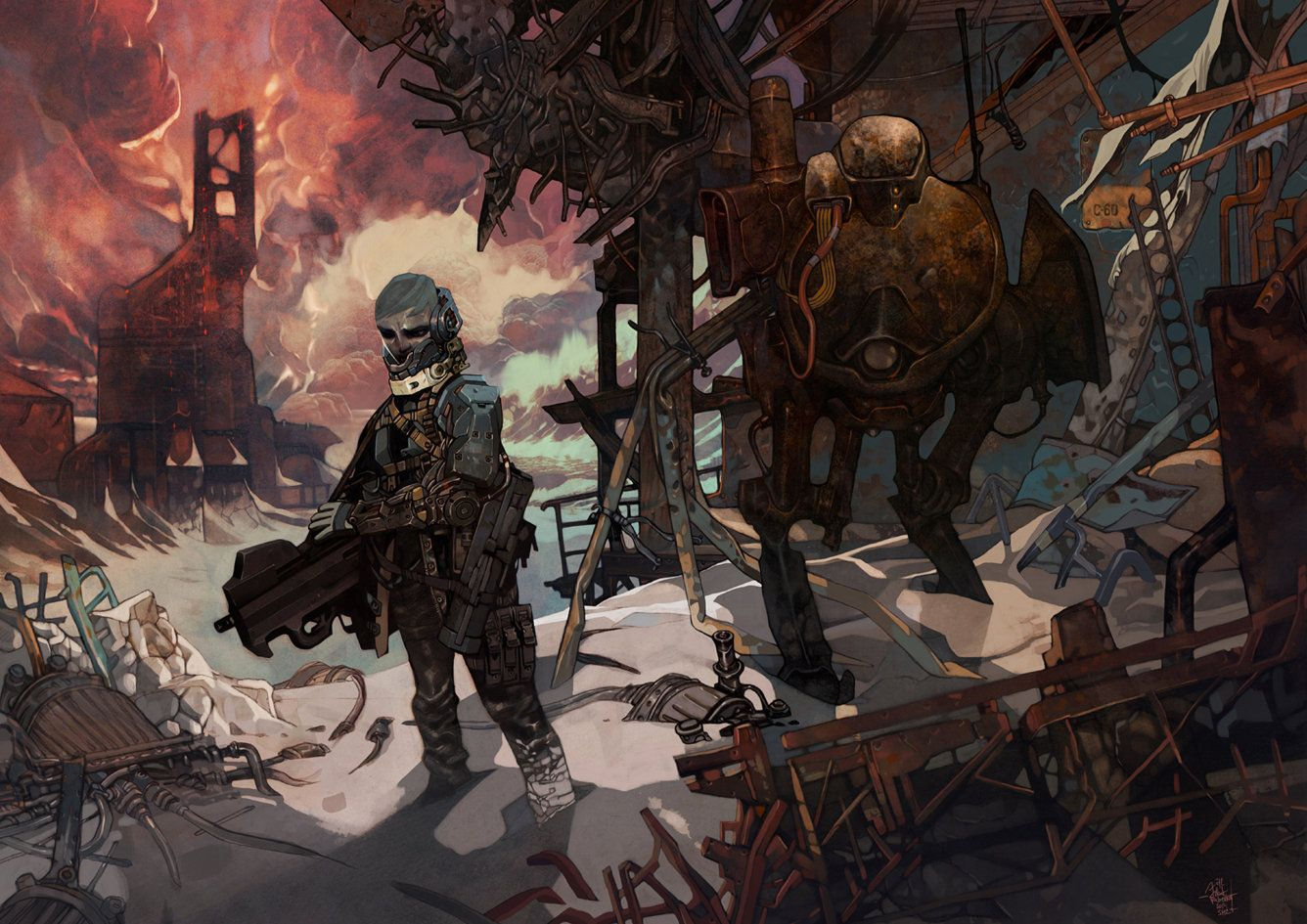 jakub-rebelka-patrol.jpg (1336×945)