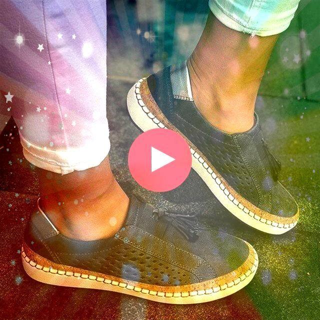 casual shoes women slipon sneaker woman ladies comfortable lady loafers flats teni Adisputent casual shoes women slipon sneaker woman ladies comfortable lady loafers flat...