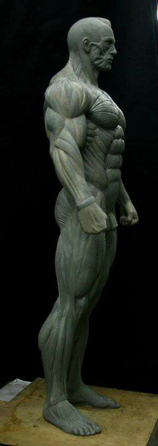 Pin de Francisco Javier Mateo Mateo en esculturas | Pinterest ...