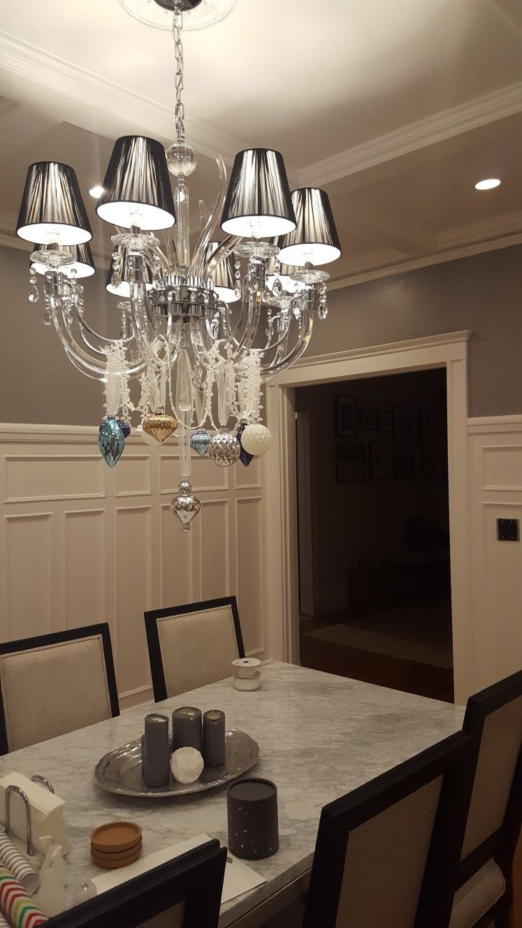 dining room crystal lighting. Room And Board Marble Dining Table Derry Street Crystal Chandelier From Lamps Plus, RH Lighting