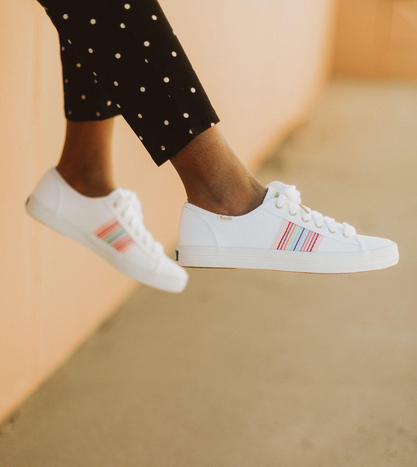 Pin on Shoe Inspiration