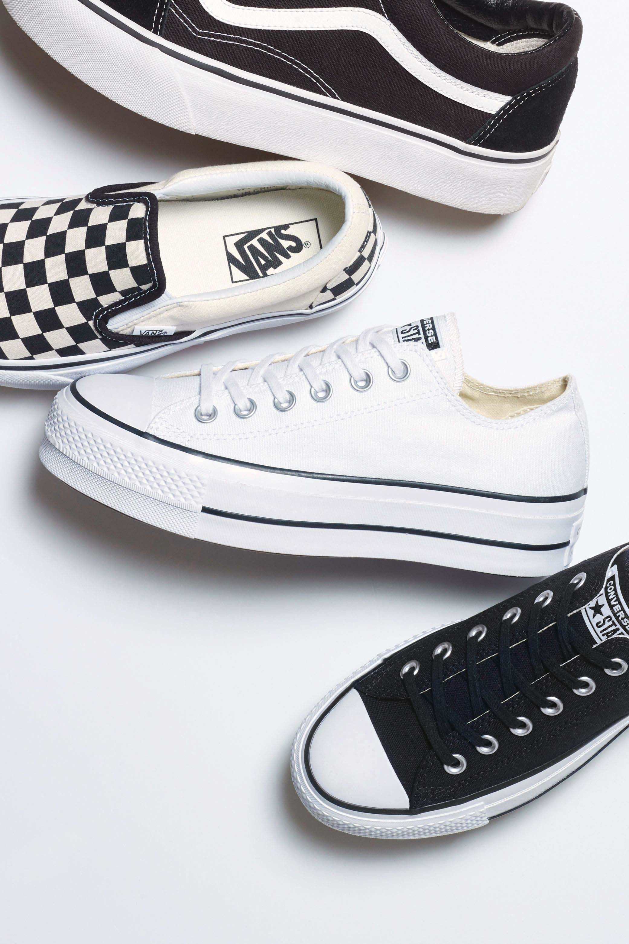 Offer Special of Converse Shoes Online Shop | Perfect Basic