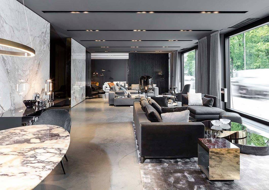 13482838 1058568357569246 7454205365395358009 pixels interooo idea 39 s i love. Black Bedroom Furniture Sets. Home Design Ideas