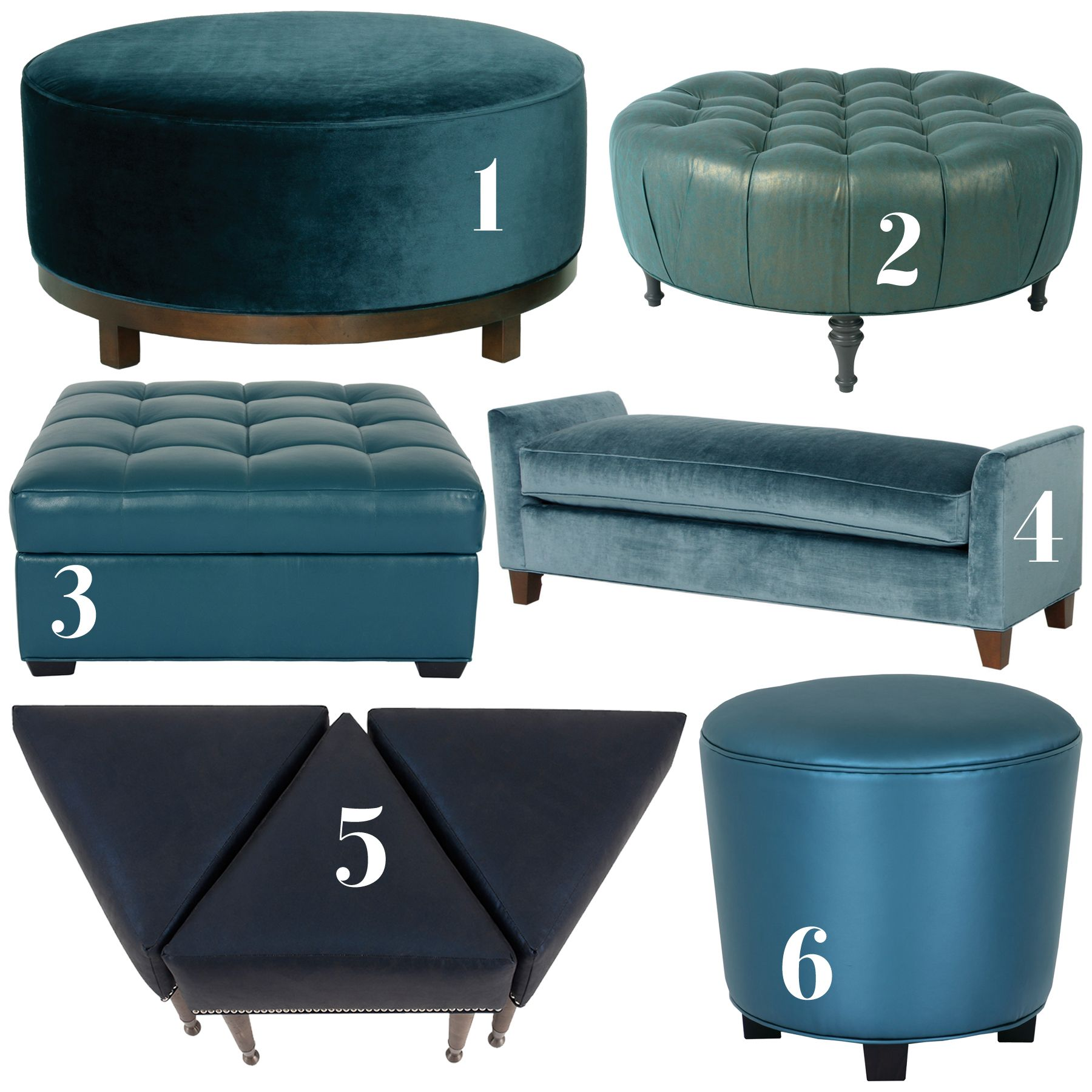 Amazing This Week Is All About Norwalk Furniture Ottomans Classic Gmtry Best Dining Table And Chair Ideas Images Gmtryco