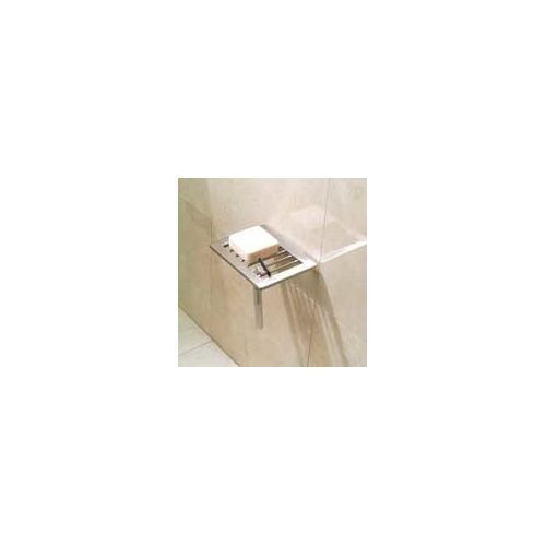 Ginger 28500 Surface Wall Mounted Soap Dish Satin Nickel Read More Reviews Of The Product By Visit Diy Home Improvement Home Improvement Home Diy