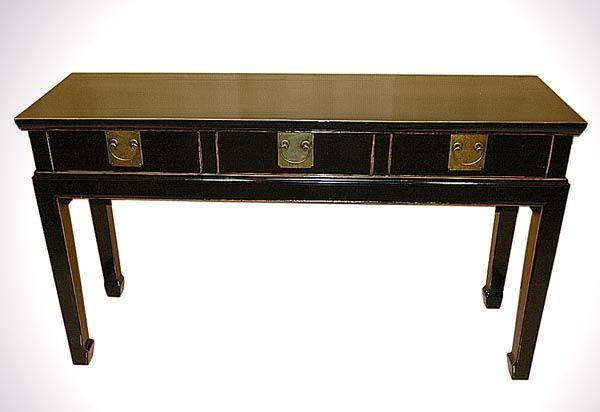 Chinese Antique Desk - Chinese Antique Desk Chinese/Oriental Furniture Pinterest