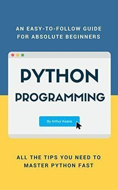 Python Programming Language For Beginners Pdf Download Linguagem
