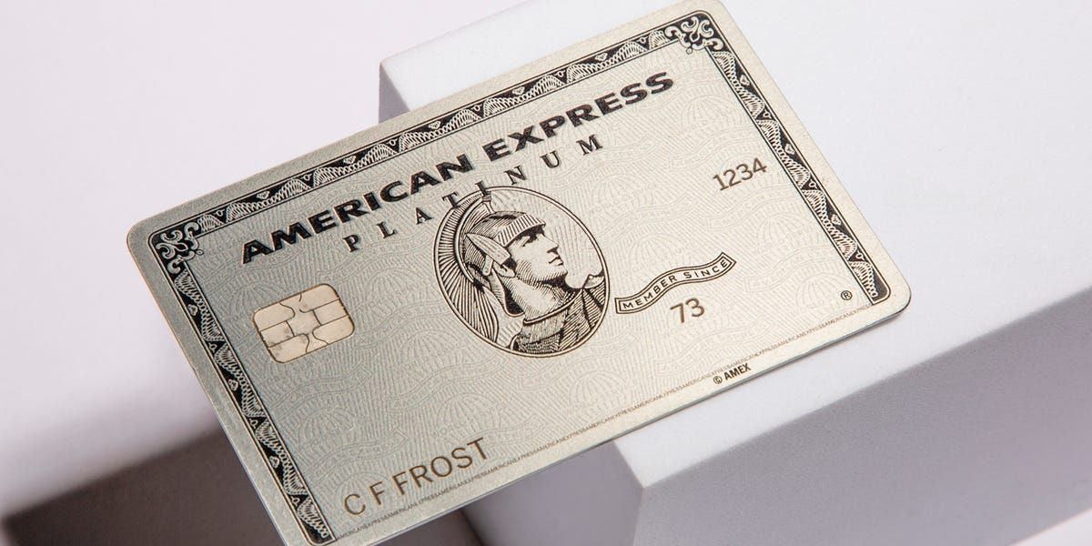 Amex Platinum Versus The Amex Business Platinum Which Premium Card Is Right For You In 2021 Platinum Credit Card Blue Business Card Currency Card