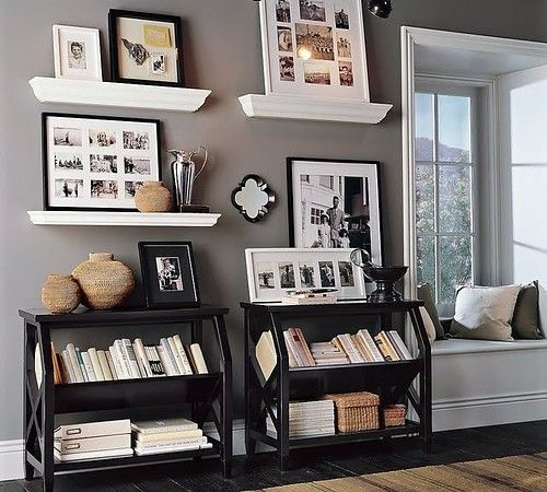like the book shelf...similar at pier1