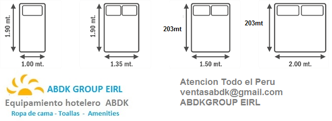 Medidas Minimas Cama Buscar Con Google Sewing Design Patchwork