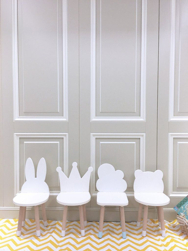 Fun Chairs For Kids Rooms Hang Around Chair Wooden Table And Set Mini Me Ltd Playroom