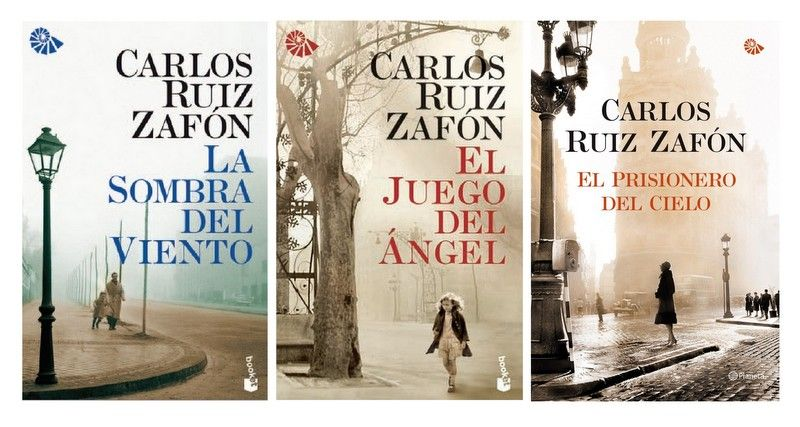 7 De Los Mejores Libros Que Leí Good Books Books Books To Read