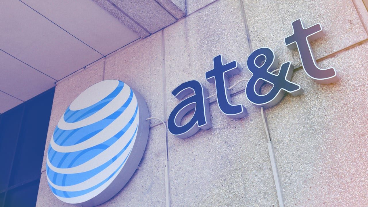 Att And Time Warner Why Cord Cutters Could Get Screwed Either Way