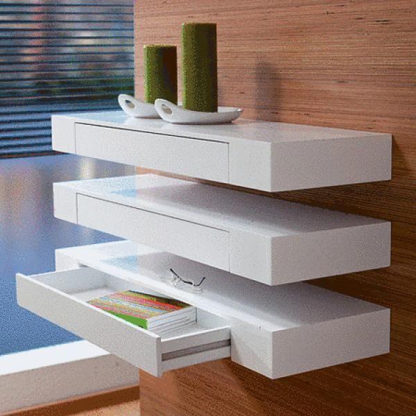Ikea wandregal weiß  Pinterest'teki 25'den fazla en iyi Wandregal weiß fikri ...