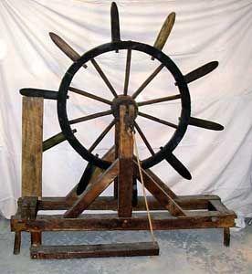 421450505f6e4182cc558d02a09cec63 - How To Get Rid Of The Spinning Wheel On Mac