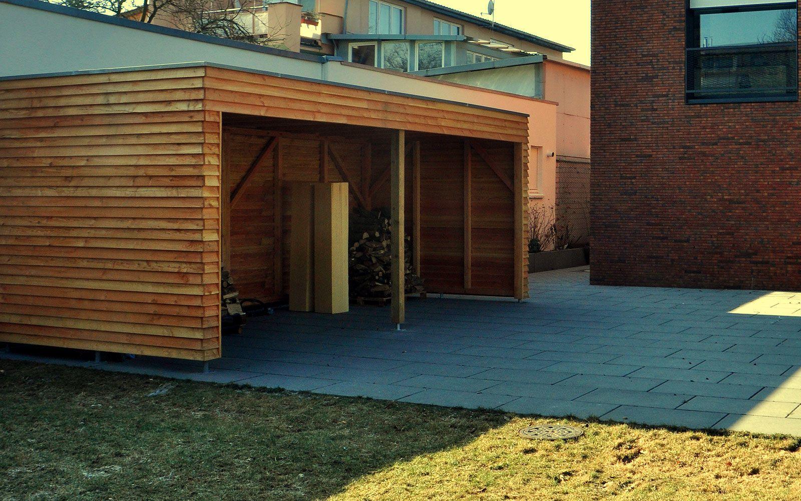 Gartenhaus Mit Unterstand neuberga com gartenhaus gartenschrank geräteschuppen
