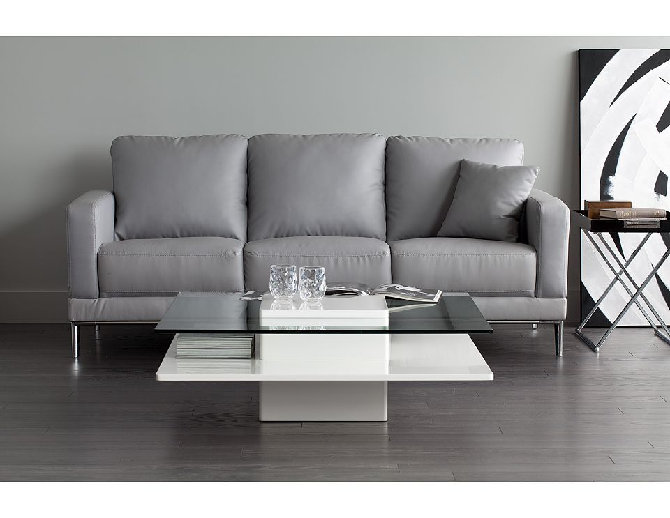 Sleeper Sofas Structube is a specialty retailer of contemporary and modern home furniture and accessories offering exclusive designs at affordable prices