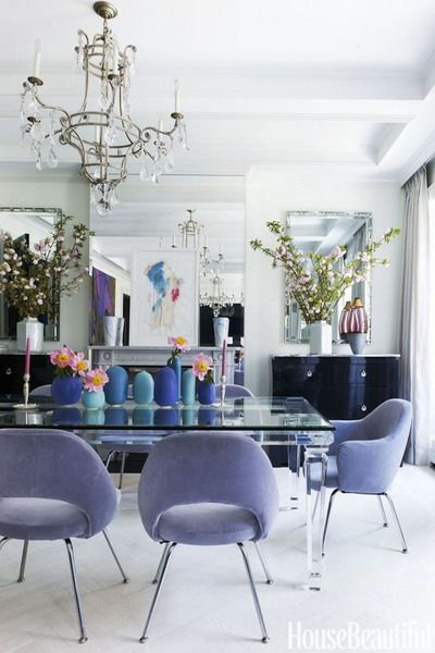 Interior decoration design trends also feature wall dining room rh in pinterest