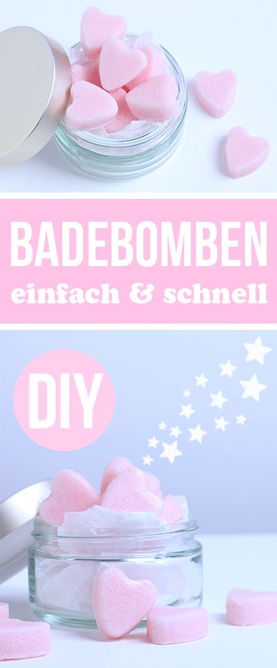 badebomben selber machen geschenkidee last minute geschenke selbermachen badebombe diy badekugel. Black Bedroom Furniture Sets. Home Design Ideas