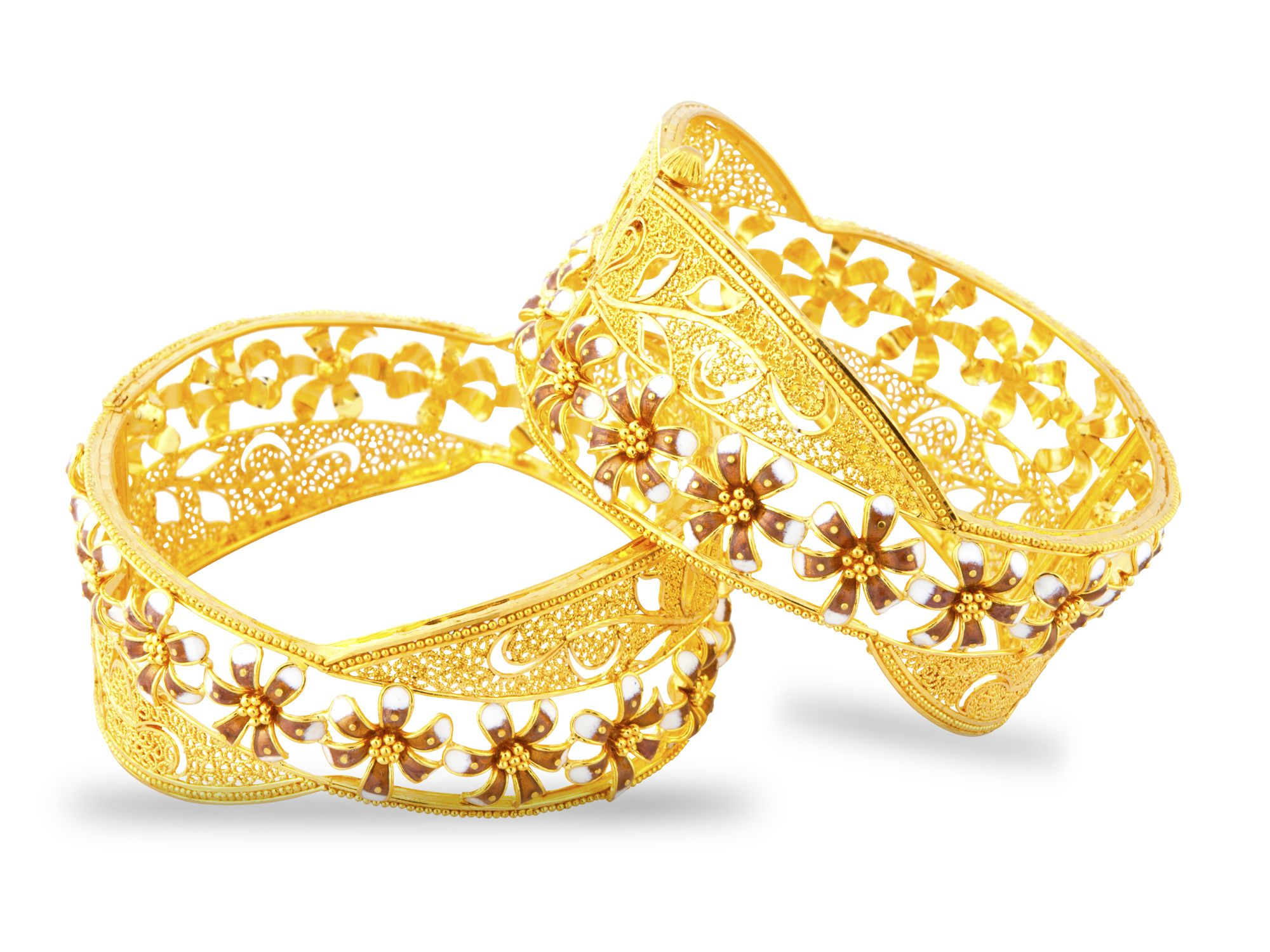 bhima gold and diamonds collection images - Google Search ...