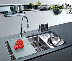Kitchen sink accessories kitchen pinterest kitchen sink kitchen sink accessories workwithnaturefo