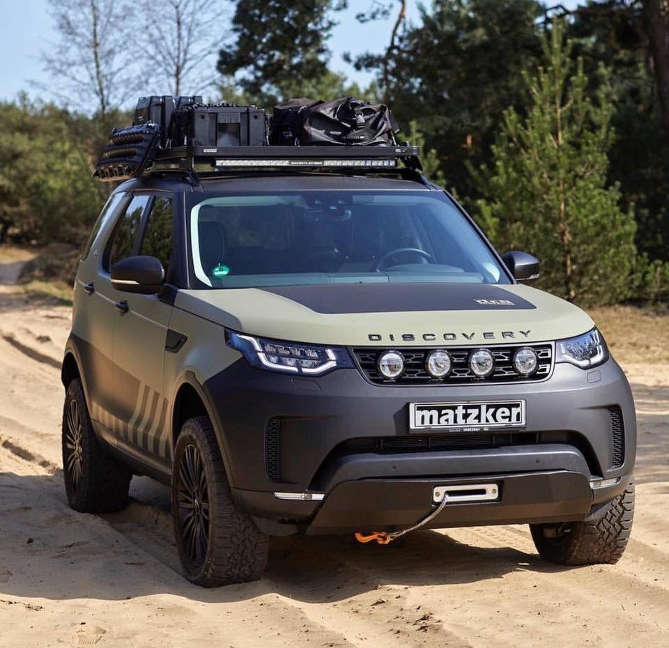 33 Land Rover Ideas авто пікапи машини