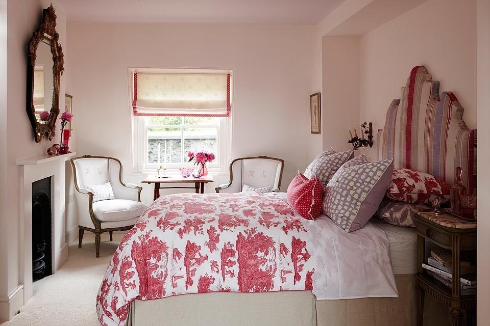 Sarah Richardson London Flat Girls Bedroom Sarah Richardson