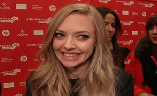 Violence in 'Lovelace' terrified Amanda Seyfried http://www.newsyaps.com/violence-in-lovelace-terrified-amanda-seyfried/38624/
