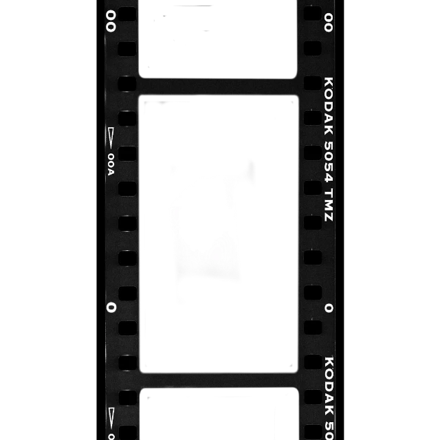 Kodak Kodakfilm Kodakframe Vintage Frame Template Film In 2020 Instagram Frame Template Polaroid Picture Frame Instagram Frame
