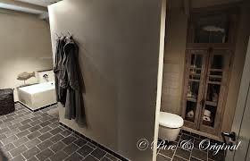 kalkverf in badkamer - Google zoeken | badkamer ideeen | Pinterest ...