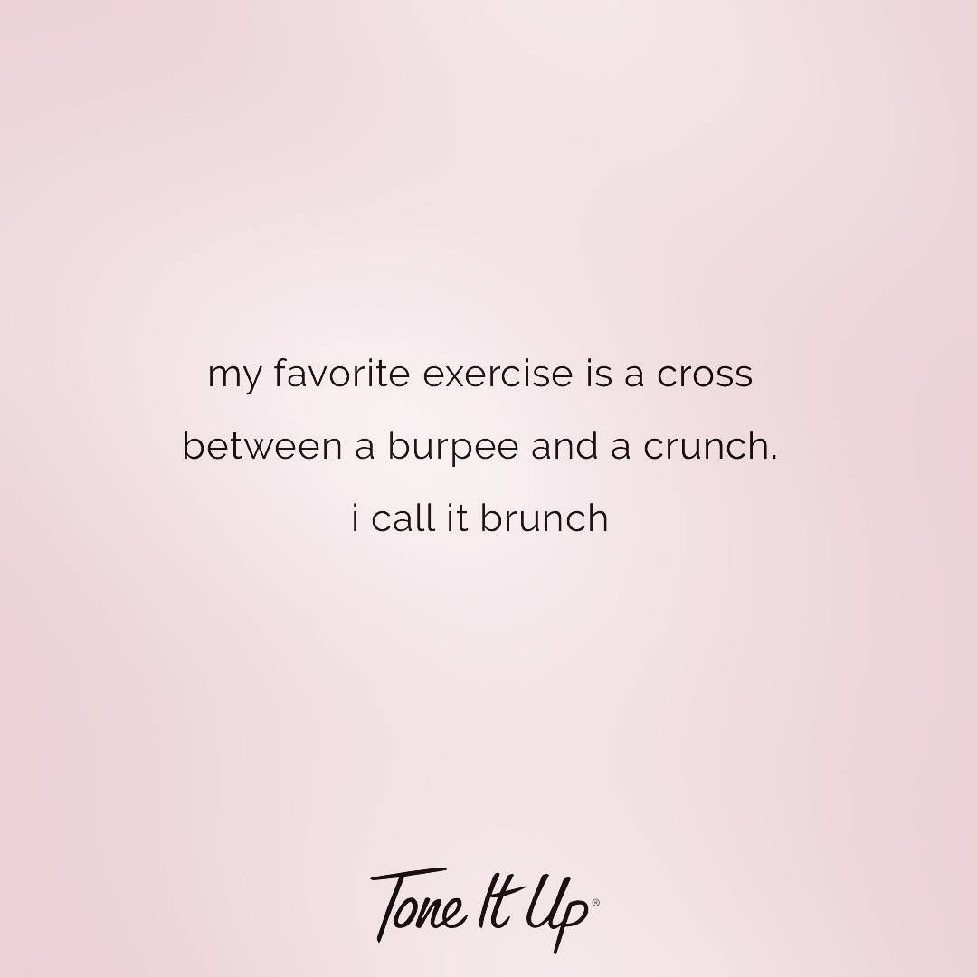 Pin By Angie Miller On Fitness Workout Quotes Funny Workout Humor Social Quotes