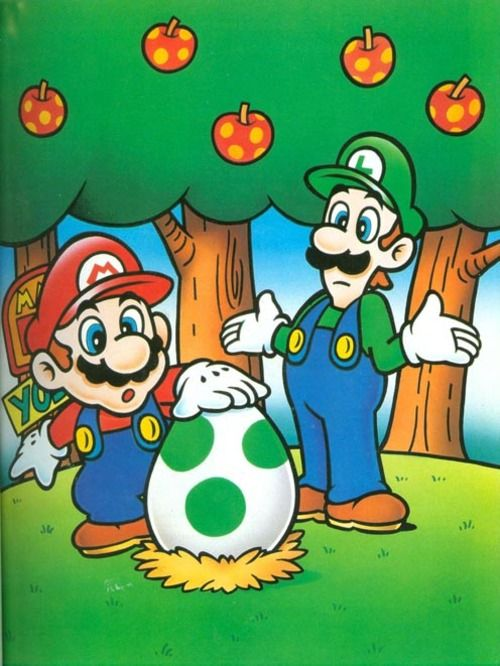 Super Mario World Official Artwork Game Graphics Super Mario Toys Super Mario Art Mario