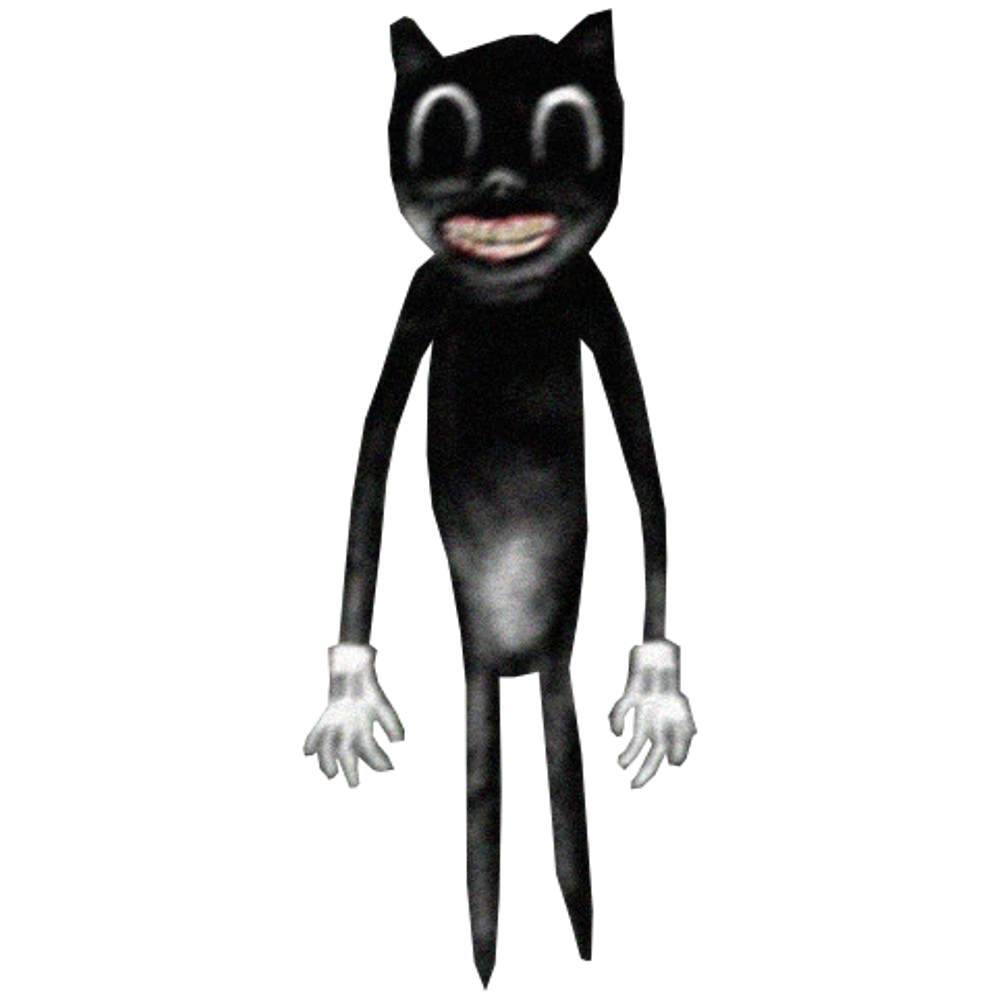 Cartoon Cat Google Search In 2021 Cartoon Cat Cartoon Horror