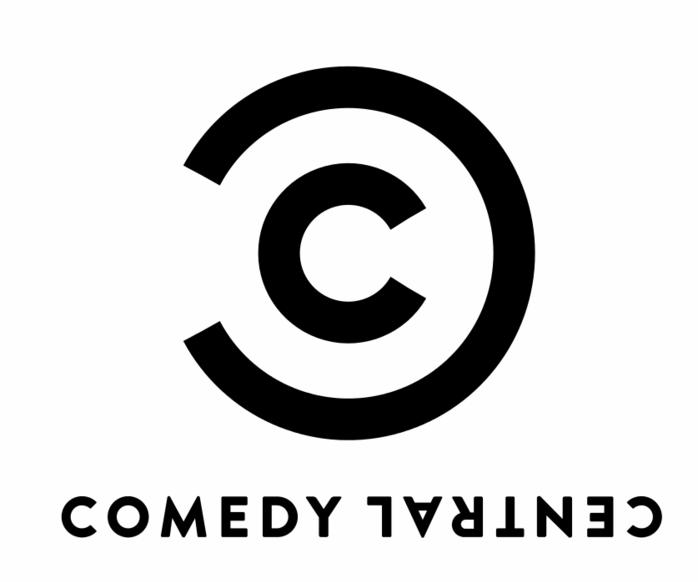 Ghim Của Ryan Junell Trên CC Logos