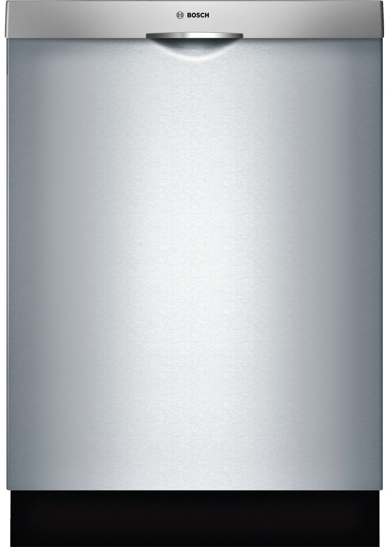 Bosch Shs863wd5n 24 Inch Fully Integrated Dishwasher With 16 Place Settings 5 Wash Cycles Integrated Dishwasher Fully Integrated Dishwasher Bosch Dishwashers