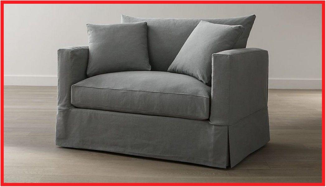 62 Reference Of Chair Twin Bed Sleeper In 2020 Stuhlbezuge Sofas Fur Kleine Raume Schlafsofa