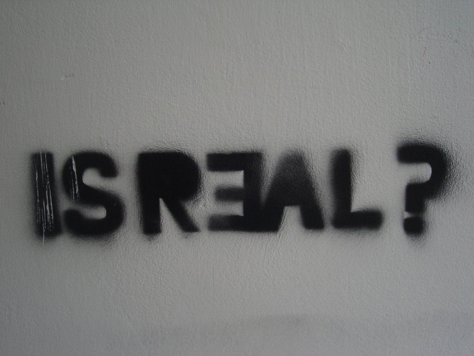 Street Art From Tel Aviv Isreal Street Art Graffiti Activist