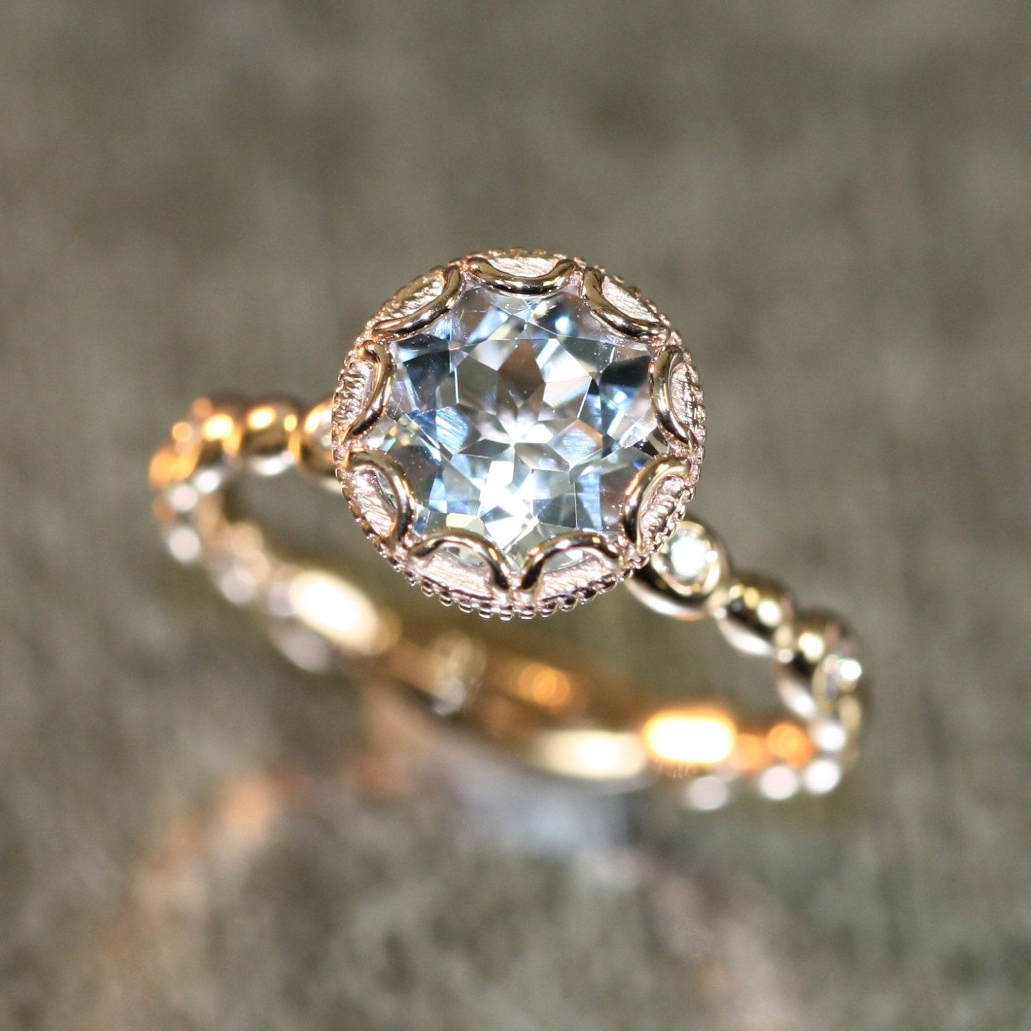 ring birthstone biddle click s banks natural aquamarine engagement item expand bailey to diamond halo full rings