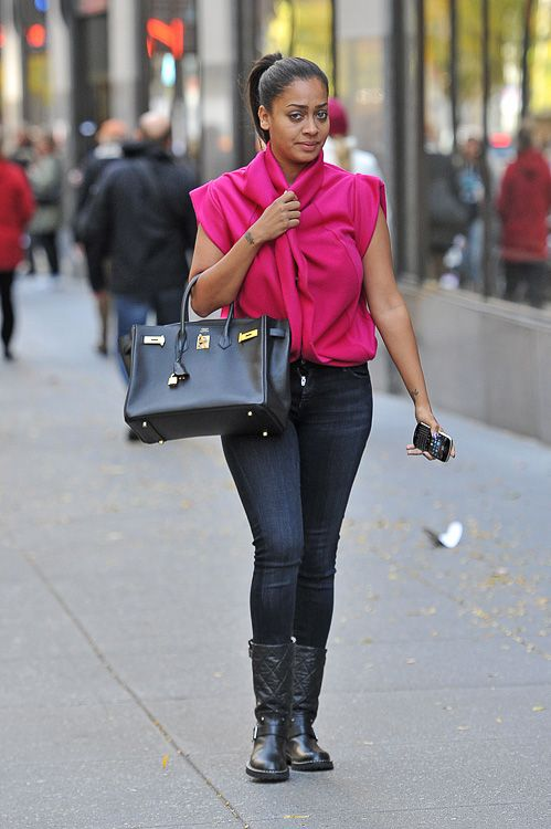 eec4b7563d Celebrities and their Hermes Birkin Bags  A Retrospective - Page 43 of 53