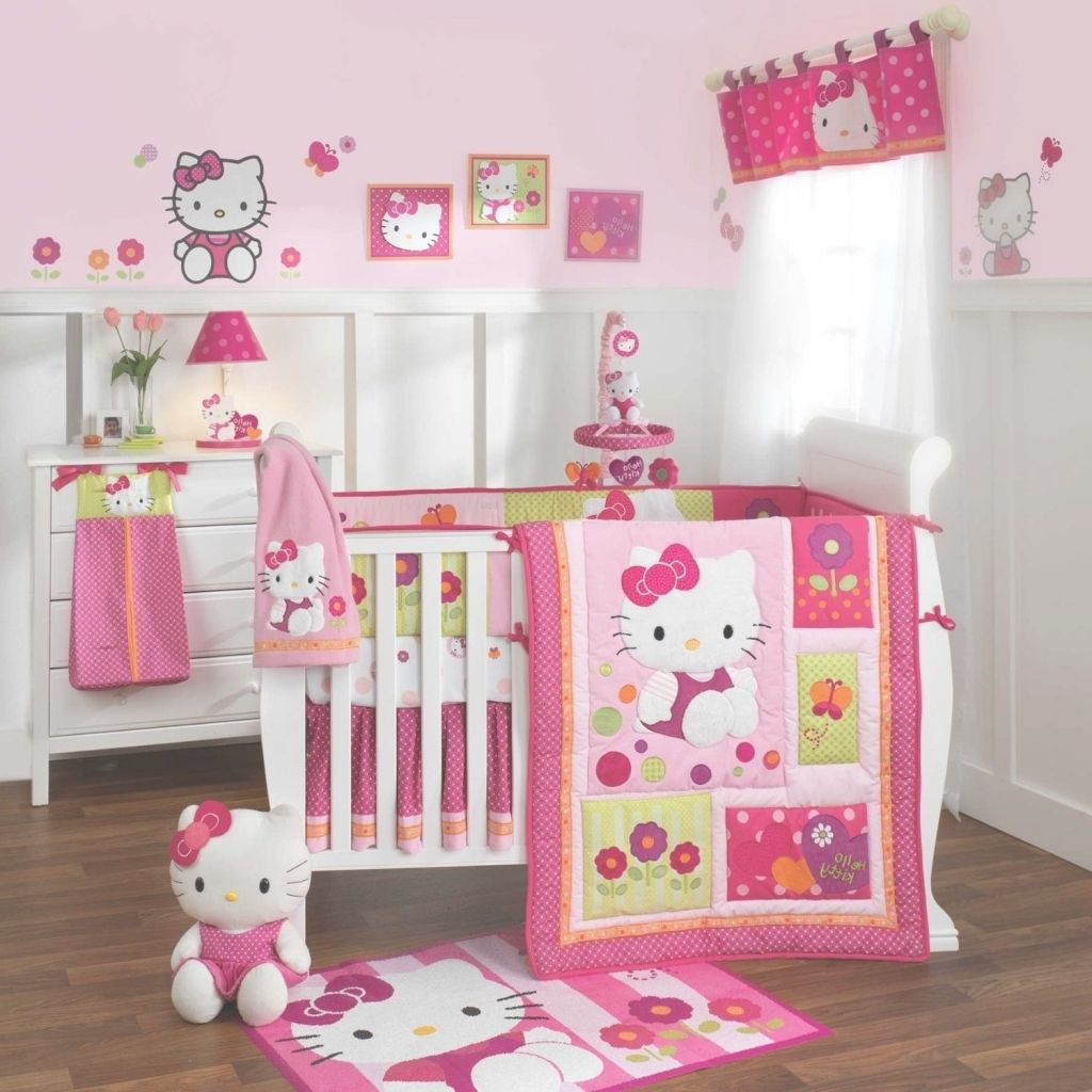 Bedroom Designs Hello Kitty marvelous hello kitty theme bedroom ideas | hello kitty themes