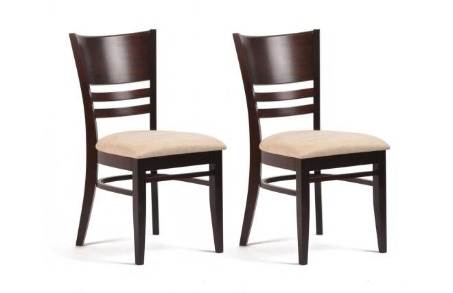 chaises miliboo chaises de salle a