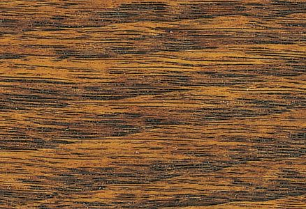 Minwax Has The Perfect Wood Stain Color For Every Project